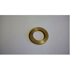 LAND ROVER SERIES STEERING RELAY BRONZE THRUST WASHER